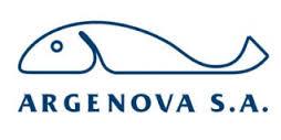 Argenova