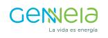 Genneia