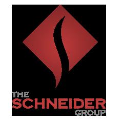 Grupo Schneider